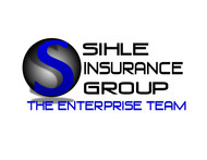 The Enterprise Team Logo - Entry #53
