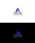 ASCAR Contracting Logo - Entry #57