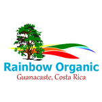 Rainbow Organic in Costa Rica looking for logo  - Entry #237