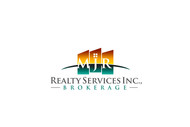 MJR Realty Services Inc., Brokerage Logo - Entry #92