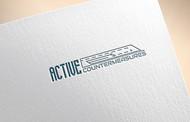 Active Countermeasures Logo - Entry #236
