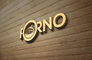 FORNO Logo - Entry #84