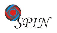 SPIN Logo - Entry #49
