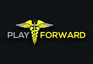 Play It Forward Logo - Entry #75