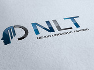 NLT Logo - Entry #30