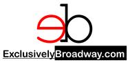 ExclusivelyBroadway.com   Logo - Entry #13