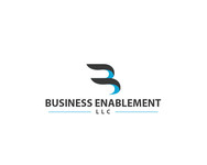 Business Enablement, LLC Logo - Entry #322