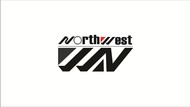 Northwest WAN Logo - Entry #54