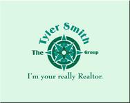 The Tyler Smith Group Logo - Entry #102