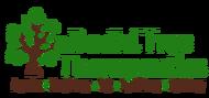 Bodhi Tree Therapeutics  Logo - Entry #268