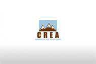 Commercial real estate office Logo - Entry #51