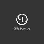 Glitz Lounge Logo - Entry #56