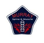Logo needed for MMA fighter shorts. - Entry #37