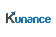 Kunance Logo - Entry #121