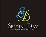 Wedding Photography Logo - Entry #77