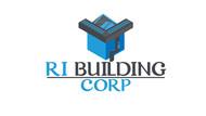 RI Building Corp Logo - Entry #227