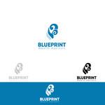 Blueprint Wealth Advisors Logo - Entry #505