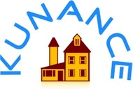 Kunance Logo - Entry #142