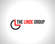 The Linde Group Logo - Entry #35