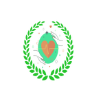 Healthy Livin Logo - Entry #299