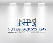 Nutra-Pack Systems Logo - Entry #287
