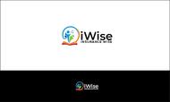 iWise Logo - Entry #62