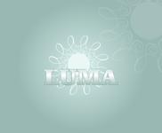 Luma Salon Logo - Entry #100