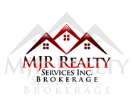 MJR Realty Services Inc., Brokerage Logo - Entry #45