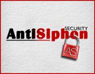 Security Company Logo - Entry #136