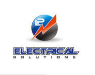 P L Electrical solutions Ltd Logo - Entry #67