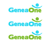 GeneaOne Logo - Entry #90