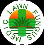 Lawn Fungus Medic Logo - Entry #250