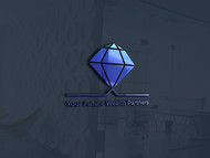 YourFuture Wealth Partners Logo - Entry #561