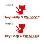 ScoopThePoop.com.au Logo - Entry #43