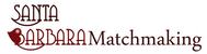 Santa Barbara Matchmaking Logo - Entry #120