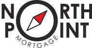 NORTHPOINT MORTGAGE Logo - Entry #18