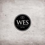 Wedding Event Social Logo - Entry #14