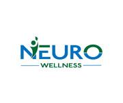 Neuro Wellness Logo - Entry #694