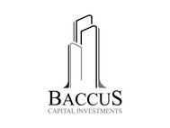 Baccus Capital Investments  ( Last minute changes and I need New designs PLEASE HELP) Logo - Entry #148