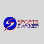 Sports Swagger Logo - Entry #28