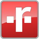 Communication plattform Logo - Entry #204