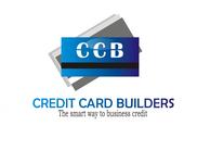 CCB Logo - Entry #26