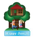 Logo funky kids accessories webstore - Entry #8