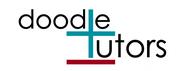 Doodle Tutors Logo - Entry #24