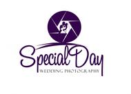 Wedding Photography Logo - Entry #45