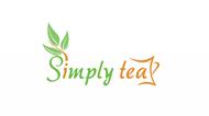 New Tea Brand! Logo - Entry #41