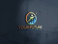 YourFuture Wealth Partners Logo - Entry #582