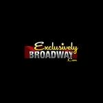 ExclusivelyBroadway.com   Logo - Entry #294