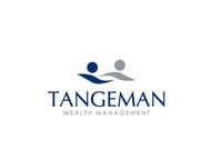 Tangemanwealthmanagement.com Logo - Entry #443