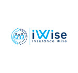 iWise Logo - Entry #98
